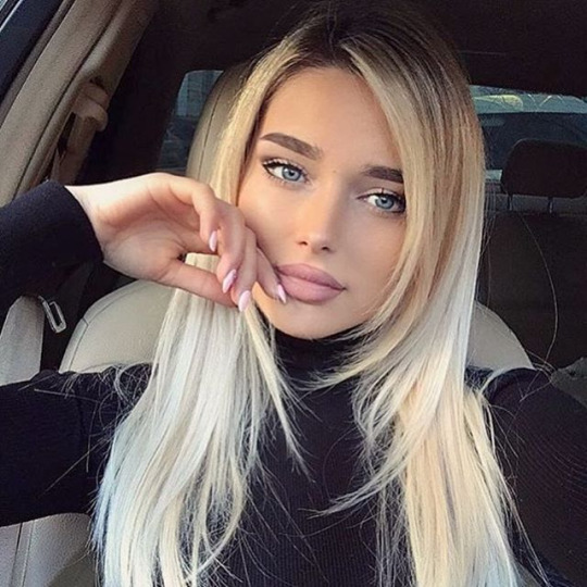 dane single mature ladies Single mature ladies - do you believe in dating online if the answer is yes, sign on this site and find love of your life or one night love affair.