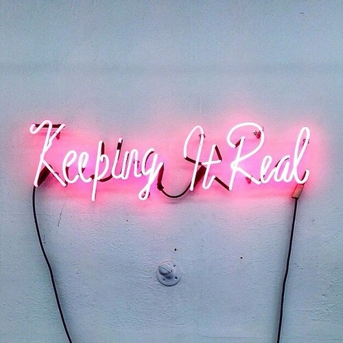 Neon Sign Image 4153512 By Rayman On