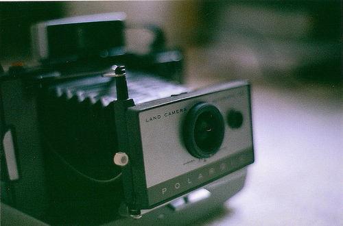tumblr, retro, indie, alternative, camera