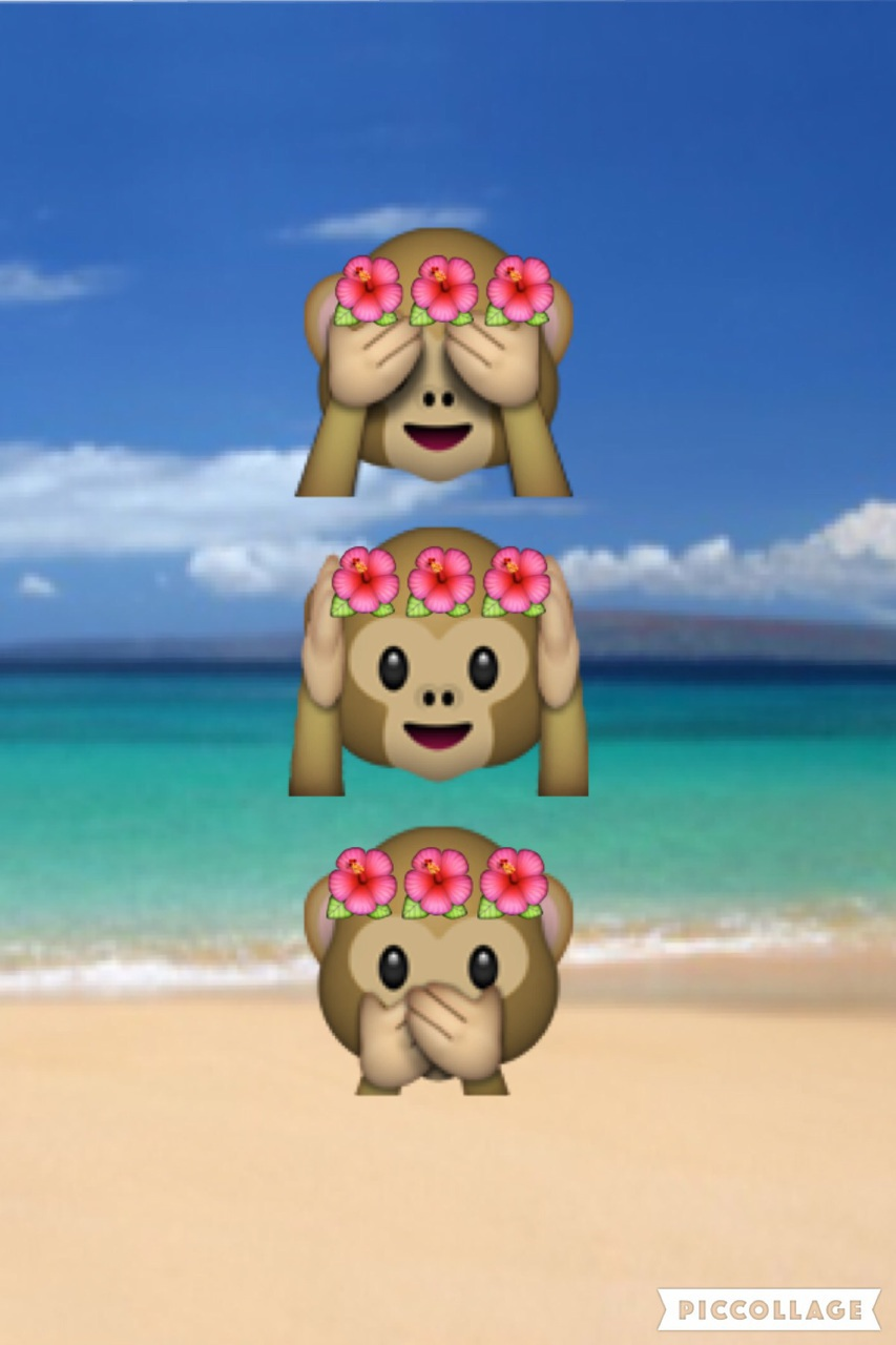 pretty backgrounds emojis - photo #6