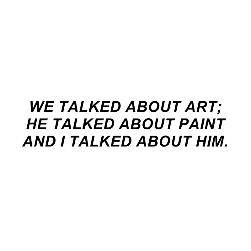 aesthetic alternative crush quote quotes image by