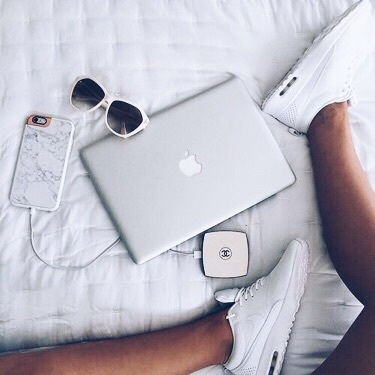 accessories, apple, beautiful, beauty, bed