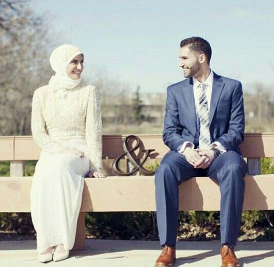 la fontaine muslim single men Marriage study guide contains a biography of marianne moore, literature essays, quiz questions, major themes, characters, and a full summary and analysis.