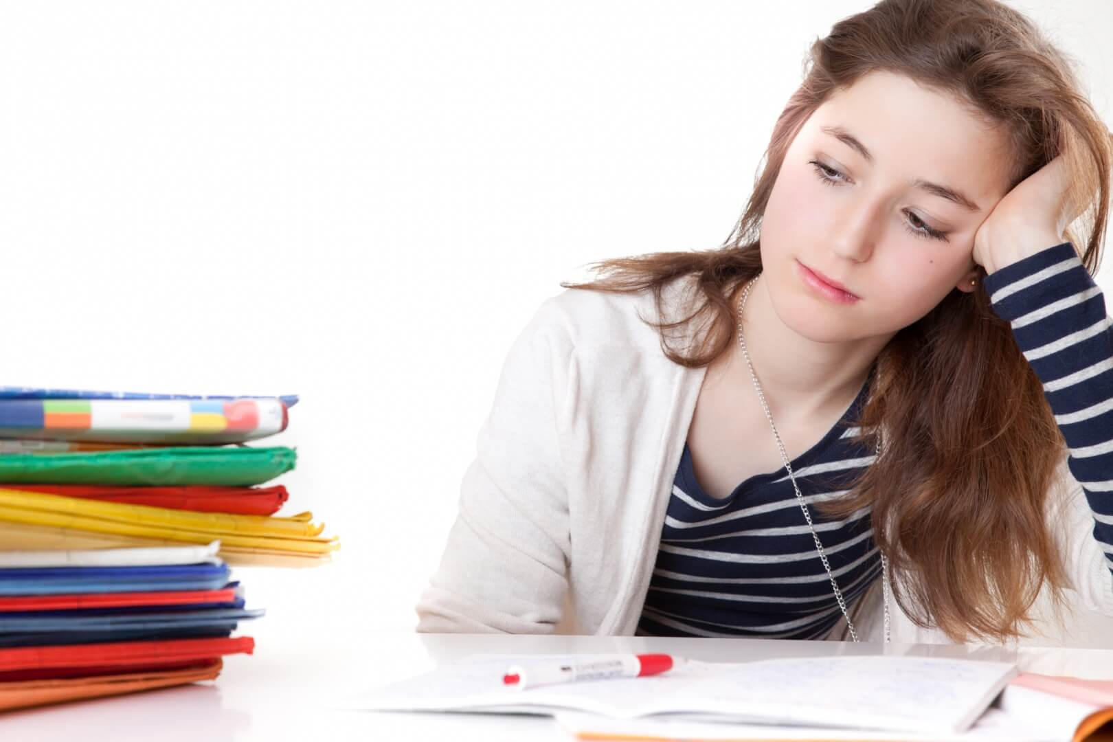 an ideal student An ideal student is one who studies dedicatedly, behaves sincerely in school and at home and also takes part in co-curricular activities every parent wants his child to become an ideal student who serves as a role model for others.