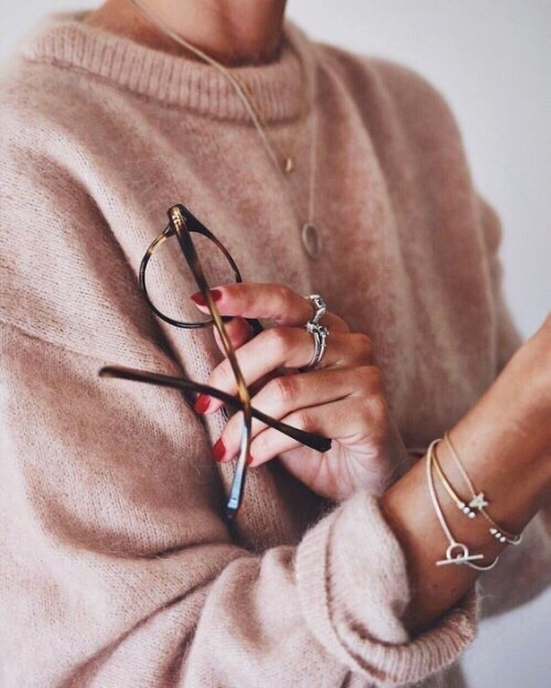 bracelet, dream, fashion, fashionista, glasses
