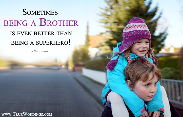 Brother Sister Images HD, Cute Love Bonding of Siblings with ...