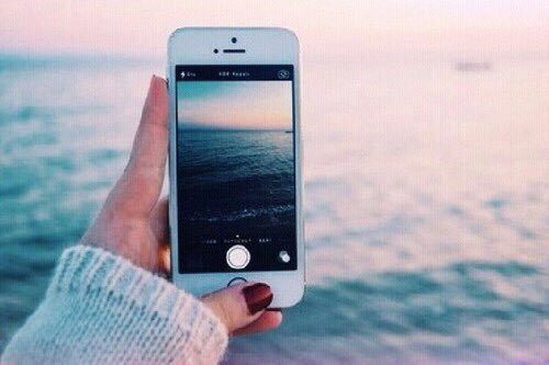 plage, inspiration, inspire, iphone, amour