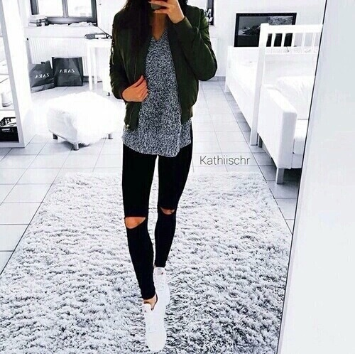 clothing, fashion, ootd, outfit