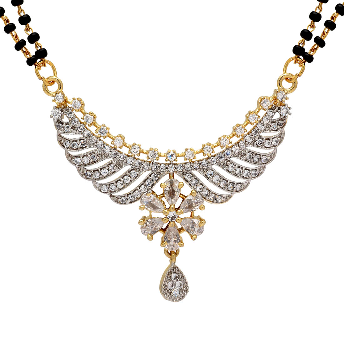 Special Offers - Shop Asian Fashion, Beauty & Lifestyle Online Freesia wholesale fashion jewelry