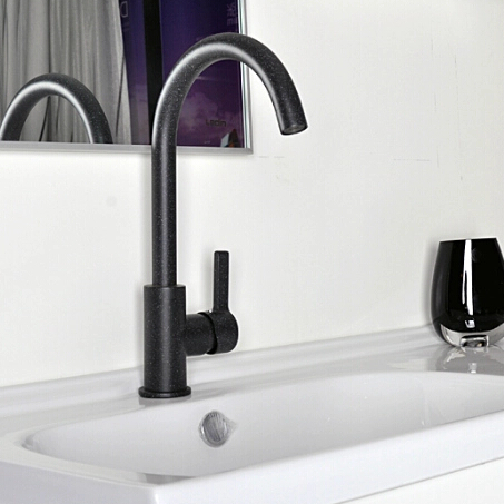 Bathroom Sinks And Taps Uk Image Of